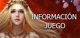 information-legend online
